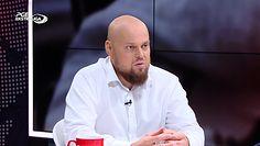 Magazyn Bez Hamulców: Dobrucki, Racibor i Guzowski na gorącym krześle u Ostafińskiego