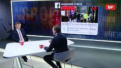 #Newsroom - Zbigniew Ziobro