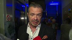Sławomir Nowak o Tusku: nie czekam na żaden powrót, powroty w polityce nie zawsze się udają