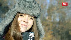 5 domowych sposobów na suche usta zimą