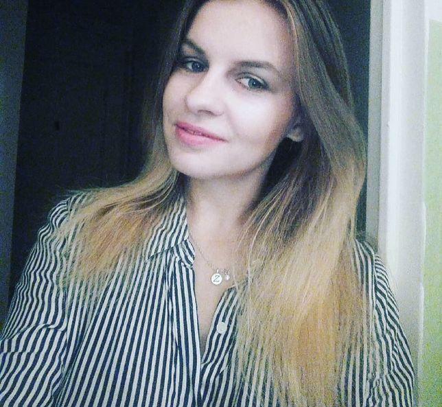 """Agata ze """"Ślubu od pierwszego wejrzenia"""" pochwaliła się nową fryzurą"""
