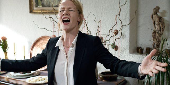 """Prosto z Cannes: Pierwszy czarny koń festiwalu. """"Toni Erdmann"""" [RECENZJA]"""