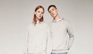 Zara wprowadza modę bez podziału na płeć
