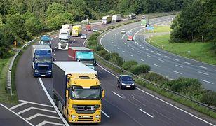 Niemcy - autostrady jednak płatne?