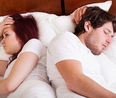 Czy małżeństwo bez seksu może być udane?