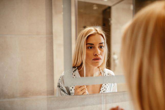 Zaskórników na nosie można się pozbyć za pomocą domowej maseczki na trwarz