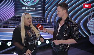 """Big Brother"": Manuela wspomina ulubiony moment programu"