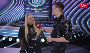 """Big Brother"": co dziś robi Manuela Jabłońska?"