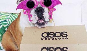 ASOS - As Seen On Screen