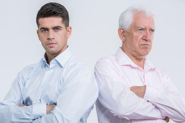 Dzień Ojca 2018. Jakie życzenia chciałby usłyszeć twój ojciec