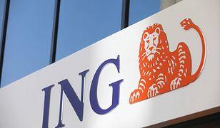 ING Bank Śląski ostrzega przed oszustami. Złośliwe oprogramowanie w mailach
