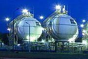 PKN Orlen zdecydował o zatrzymaniu procesu sprzedaży rafinerii w Możejkach