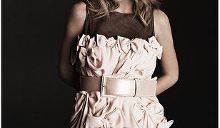 "Lily-Rose Depp we włoskim ""Vogue"""