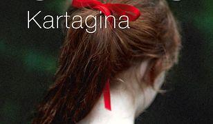 Kartagina