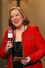 Kathy Bates w komedii z Melissą McCarthy