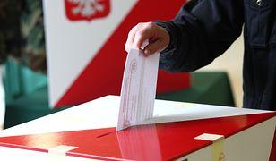 Podwarszawskie gminy rywalizują o najwyższą frekwencję w wyborach. Zwycięzca zgarnie 50 tys. zł