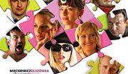 Producenci filmowi: w czasach kryzysu triumfy święcić będą komedie