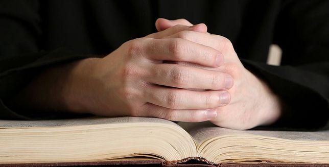 Duszpasterz z Pułtuska wydał krytyczną opinię dotyczącą członka parafii
