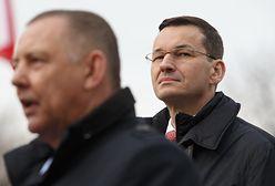 """""""Ewidentne naruszenie konstytucji"""". Hermeliński o decyzji NIK. Co czeka premiera?"""