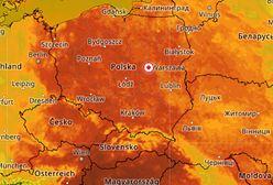 Nowa pogoda długoterminowa z IMGW. Wakacje w lipcu. Sprawdź prognozę