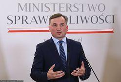Ziobro idzie na wojnę z UE? Sędzia TK: to ośmiesza Polskę