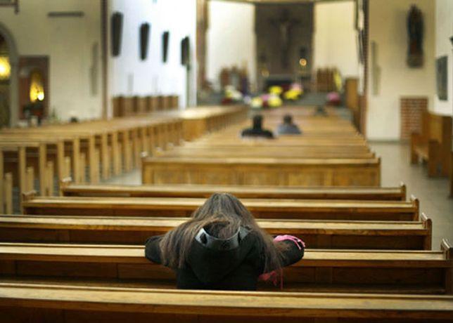 Przybywa katolików na świecie. Watykan podał szczegółowe dane