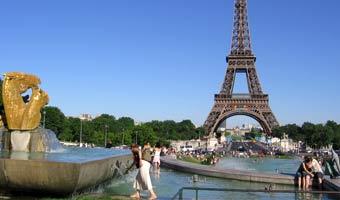 Możemy już pracować we Francji