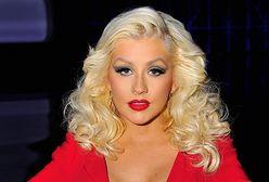 Christina Aguilera na zdjęciu nawiązującym do sesji sprzed 19 lat. Fani są zachwyceni
