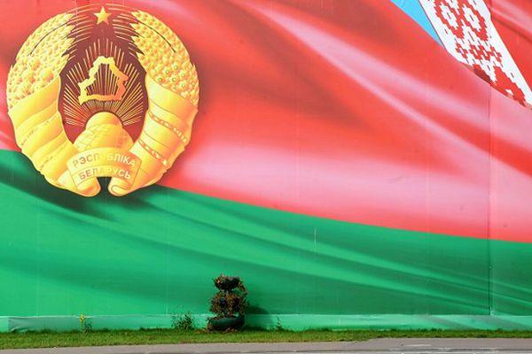 Białoruś: wyroki za szpiegostwo na rzecz Litwy
