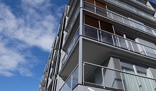 Ceny mieszkań w stolicy w górę