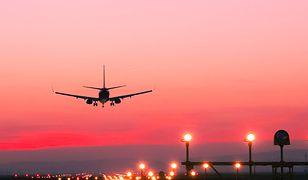Singapur – Nowy Jork: najdłuższe połączenie lotnicze