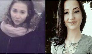 Amelia i Dagmara zaginęły na początku stycznia