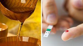 Kwas Omega-6 obniża ryzyko rozwoju cukrzycy typu 2 o 35 proc. Nowe odkrycie naukowców