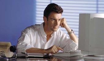 Zanim napiszesz list motywcyjny - zasady pisania