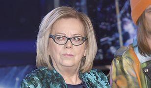 """Elżbieta Zapendowska ostro o lansowaniu disco polo: """"W moich oczach to jest badziewie, które nie powinno istnieć"""""""