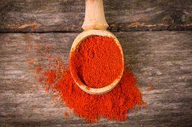 Pieprz cayenne - charakterystyka, właściwości lecznicze, zastosowanie w kuchni