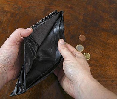 5 zł - tyle płacimy za 1GB internetu mobilnego