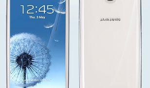 Samsung Galaxy S III: 9 milionów sprzedanych sztuk jeszcze przed premierą