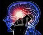 Fakty i mity o promieniowaniu elektromagnetycznym