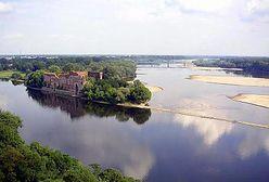 Długi weekend - co zwiedzać w okolicach Warszawy?