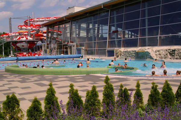 120 mln pozostaje w miejskiej kasie. Wrocław wygrał proces z firmą InterSpa