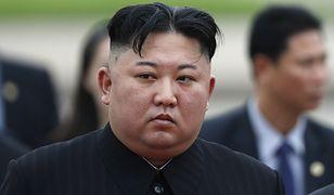 """Kim Dzong Un """"rozczytany"""" przez eksperta z Polski. Co zrobi Korea Północna?"""