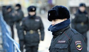 Wobec nastolatka wszczęto śledztwo. Grozi mu do 8 lat więzienia