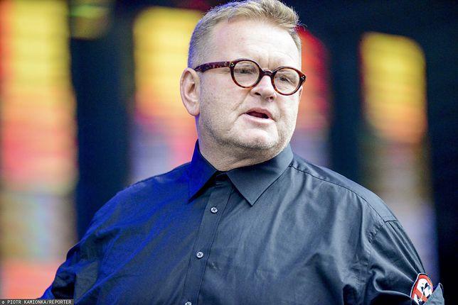 Formacja Nieżywych Schabuff oskarża TVP o kradzież.