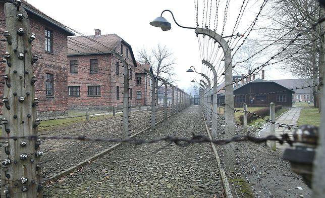 Wpadka Polskiej Fundacji Narodowej. Szybko usunęli ten wpis