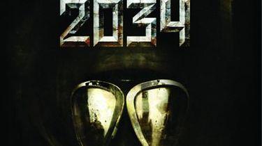 Metro 2034 już w produkcji