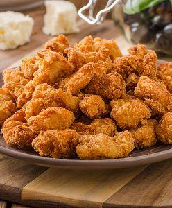 Jak zrobić nuggetsy? Poznaj prosty i sprawdzony pomysł na pyszne kąski kurczaka