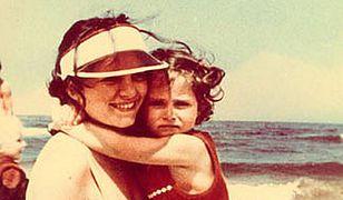 Anna Jantar skończyłaby 67 lat. Jej śmierć była ogromną tragedią