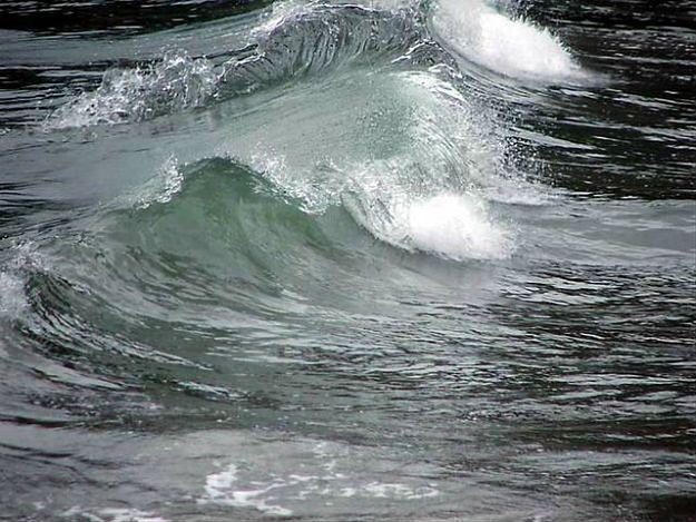 16 ofiar śmiertelnych katastrofy statku na Morzu Czarnym