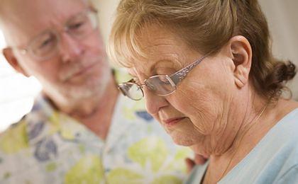 Powrót do repartycyjnych emerytur